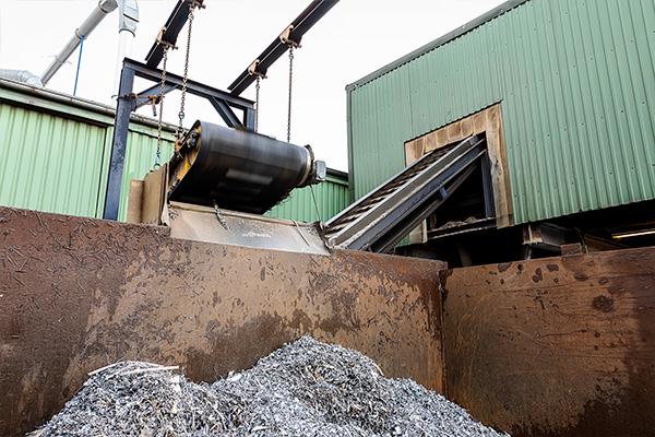 Elretur håndterer producentansvaret for elektrisk og elektronisk udstyr